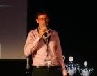 siegerehrung_omv-award
