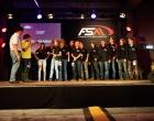 award-ceremony-9563