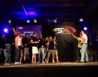 award-ceremony-9569