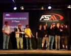 award-ceremony-9579