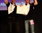 award-ceremony-9606