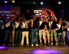 award-ceremony-9702
