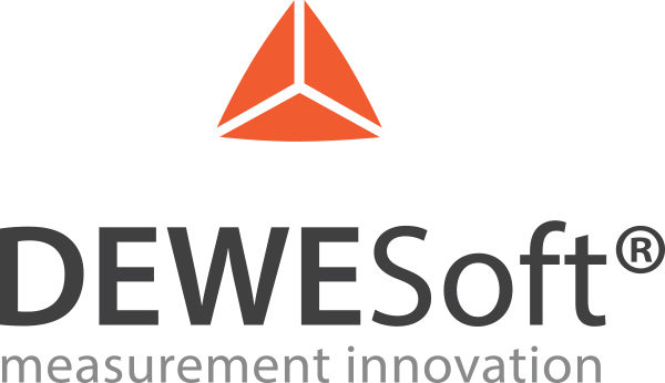 DEWESoft-measurement-innovation_dark_v2