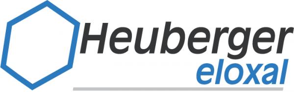 BIGlogo-heuberger
