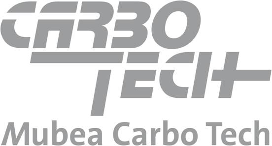 Logo_MUBEA_Carbo_Tech
