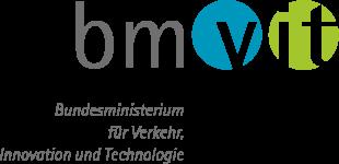 Logo_bmvit_CMYK_d[1]