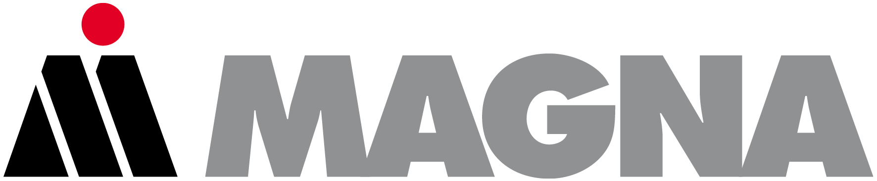 Magna_International_Logo