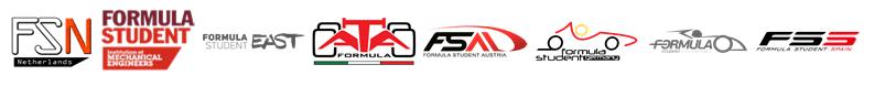 FSN-FS(UK)-FS East-FS ATA-FSA-FSG-FS Cz-FSS
