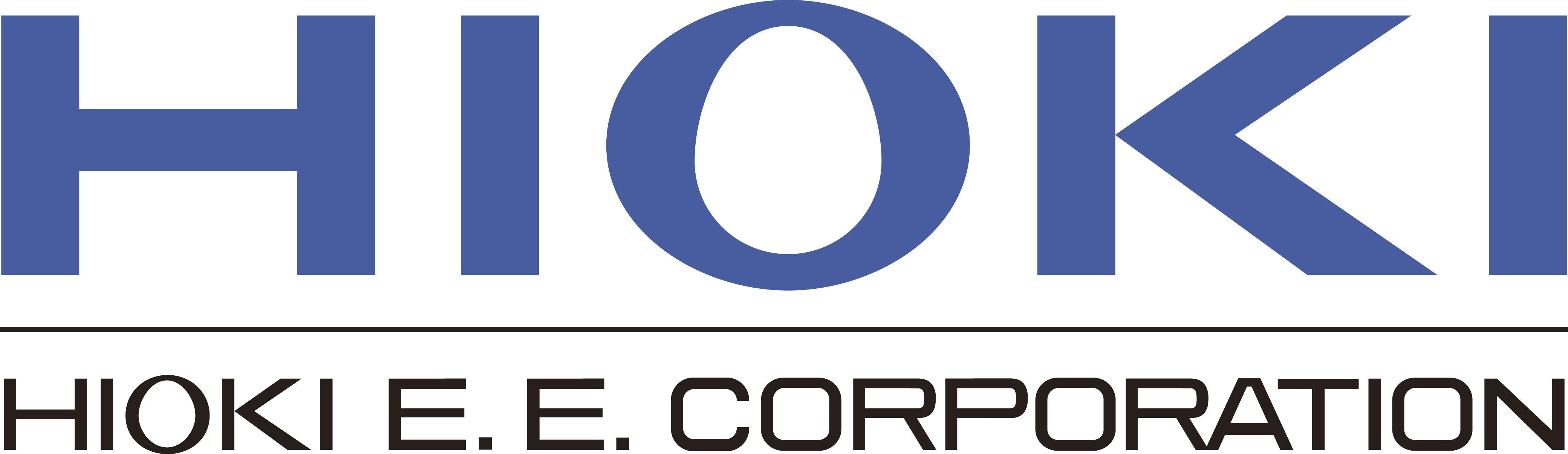 Hioki E E Corporation Formula Student Austria